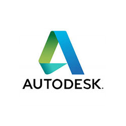 AutoDesk - free software*