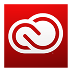 Creative Cloud for K12 Faculty/Staff