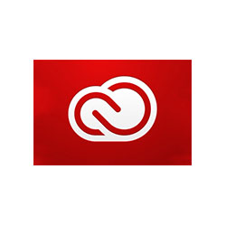 Creative Cloud for Select Communication & Media KSU Students ONLY