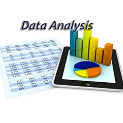 Data Analysis Software