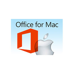 Office for Mac 2016 for Students