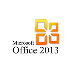 Office Pro Plus 2013 for Students