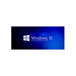 Windows 10 for Faculty & Staff